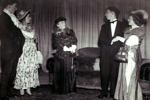 1949 - The Importance of Being Earnest